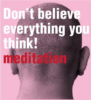 Kursus i meditation