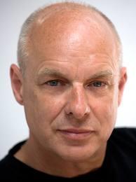 Bryan Eno