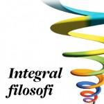 Integral filosofi