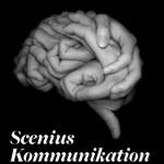 Scenius Kommunikation som produkter