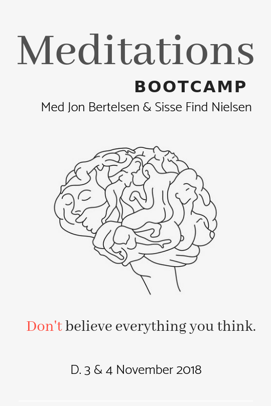 meditationsbootcamp