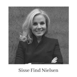 Sisse Find Nielsen